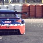 DLEDMV en mode racing - FFSA GT Tour à Lédenon 134