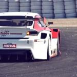 DLEDMV en mode racing - FFSA GT Tour à Lédenon 135