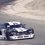 DLEDMV en mode racing - FFSA GT Tour à Lédenon 136