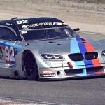 DLEDMV en mode racing - FFSA GT Tour à Lédenon 137