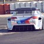 DLEDMV en mode racing - FFSA GT Tour à Lédenon 138