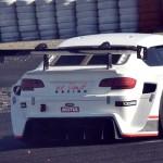 DLEDMV en mode racing - FFSA GT Tour à Lédenon 139