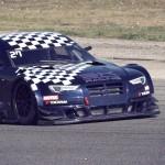 DLEDMV en mode racing - FFSA GT Tour à Lédenon 140