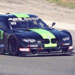 DLEDMV en mode racing - FFSA GT Tour à Lédenon 141