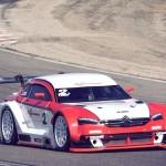 DLEDMV en mode racing - FFSA GT Tour à Lédenon 142