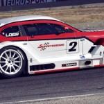 DLEDMV en mode racing - FFSA GT Tour à Lédenon 143