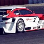 DLEDMV en mode racing - FFSA GT Tour à Lédenon 144