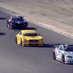 DLEDMV en mode racing - FFSA GT Tour à Lédenon 145