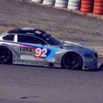 DLEDMV en mode racing - FFSA GT Tour à Lédenon 146