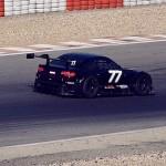 DLEDMV en mode racing - FFSA GT Tour à Lédenon 147