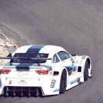 DLEDMV en mode racing - FFSA GT Tour à Lédenon 148