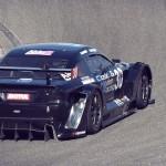 DLEDMV en mode racing - FFSA GT Tour à Lédenon 151