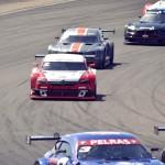 DLEDMV en mode racing - FFSA GT Tour à Lédenon 154