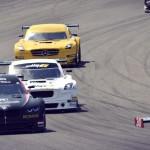 DLEDMV en mode racing - FFSA GT Tour à Lédenon 156