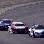 DLEDMV en mode racing - FFSA GT Tour à Lédenon 158