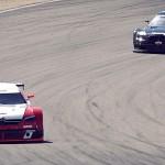 DLEDMV en mode racing - FFSA GT Tour à Lédenon 159