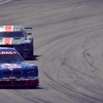 DLEDMV en mode racing - FFSA GT Tour à Lédenon 160