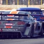 DLEDMV en mode racing - FFSA GT Tour à Lédenon 161