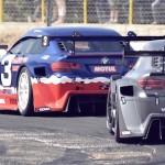 DLEDMV en mode racing - FFSA GT Tour à Lédenon 162