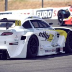 DLEDMV en mode racing - FFSA GT Tour à Lédenon 164