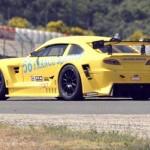 DLEDMV en mode racing - FFSA GT Tour à Lédenon 165