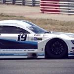 DLEDMV en mode racing - FFSA GT Tour à Lédenon 166