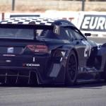 DLEDMV en mode racing - FFSA GT Tour à Lédenon 167