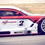 DLEDMV en mode racing - FFSA GT Tour à Lédenon 168