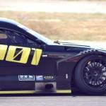 DLEDMV en mode racing - FFSA GT Tour à Lédenon 170