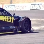 DLEDMV en mode racing - FFSA GT Tour à Lédenon 171