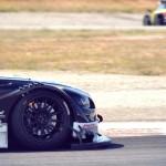 DLEDMV en mode racing - FFSA GT Tour à Lédenon 172