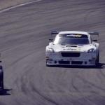DLEDMV en mode racing - FFSA GT Tour à Lédenon 173