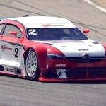 DLEDMV en mode racing - FFSA GT Tour à Lédenon 176