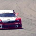 DLEDMV en mode racing - FFSA GT Tour à Lédenon 178