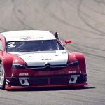 DLEDMV en mode racing - FFSA GT Tour à Lédenon 179