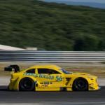 DLEDMV en mode racing - FFSA GT Tour à Lédenon 215