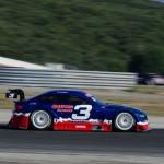 DLEDMV en mode racing - FFSA GT Tour à Lédenon 216