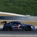 DLEDMV en mode racing - FFSA GT Tour à Lédenon 217