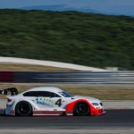DLEDMV en mode racing - FFSA GT Tour à Lédenon 218