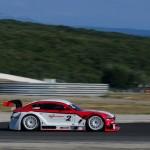 DLEDMV en mode racing - FFSA GT Tour à Lédenon 219