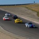 DLEDMV en mode racing - FFSA GT Tour à Lédenon 220