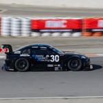 DLEDMV en mode racing - FFSA GT Tour à Lédenon 221