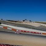 DLEDMV en mode racing - FFSA GT Tour à Lédenon 222