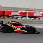 DLEDMV en mode racing - FFSA GT Tour à Lédenon 223