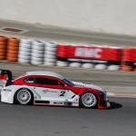 DLEDMV en mode racing - FFSA GT Tour à Lédenon 224