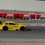 DLEDMV en mode racing - FFSA GT Tour à Lédenon 225
