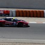 DLEDMV en mode racing - FFSA GT Tour à Lédenon 227