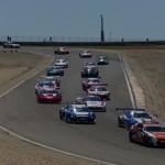 DLEDMV en mode racing - FFSA GT Tour à Lédenon 228