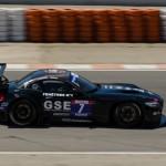 DLEDMV en mode racing - FFSA GT Tour à Lédenon 229