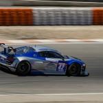 DLEDMV en mode racing - FFSA GT Tour à Lédenon 230